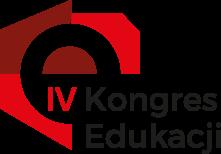 Kongres Edukacji